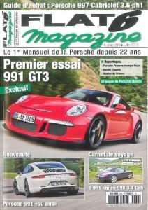 Flat_6_magazine_Vander Haeghen & Co