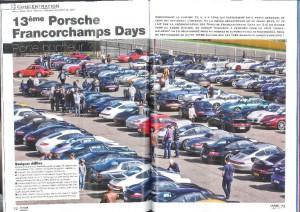 Flat_6_magazine_Page_2