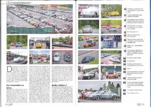 Flat_6_magazine_Page_3