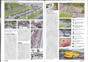 Flat_6_magazine_Page_5