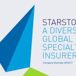 StarStone new brochure