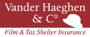 taxshelter-vdhco-logo