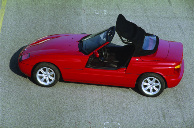 bmw-z1---source-bmw-press---3-LIGHT