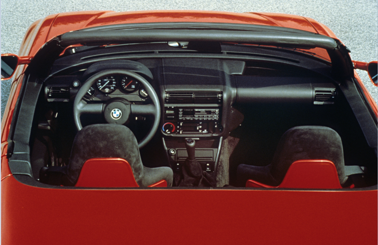 bmw-z1---source-bmw-press---4-LIGHT