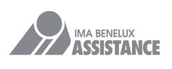 ima-benelux-assistance