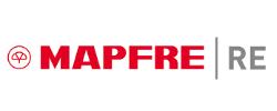 mapfre-re